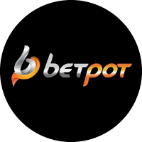 Betpot reviews