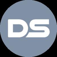 DigitalSurge.com.au bewertungen