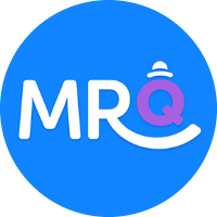 MrQ.com reviews