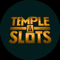 Temple Slots reviews