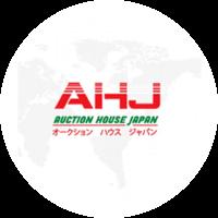 Reseñas de Auction House Japan