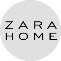 Zara Home reviews