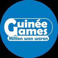 Guinée Games şərhlər