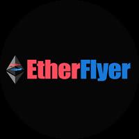EtherFlyer reviews