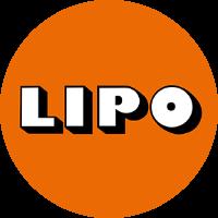 LIPO.ch bewertungen