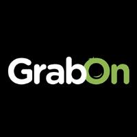 GrabOn.in avaliações