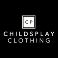 Childsplay Clothing Uk avaliações