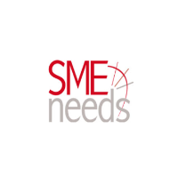 SME Needs Ltd reviews