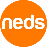 Neds.com.au reviews