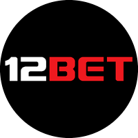 12bet.uk reviews