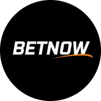 Betnow.eu reviews