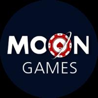 Moon Games rəyləri
