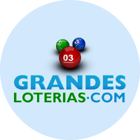 GrandesLoterias reviews
