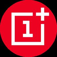 OnePlus reviews
