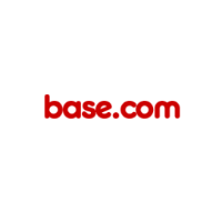 base.com reviews