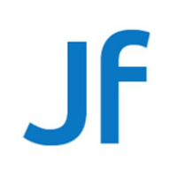 Justforex anmeldelser