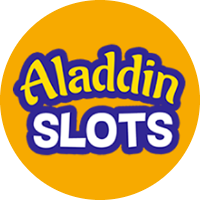 Aladdin Slots reviews