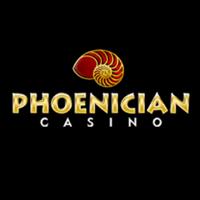 PhoenicianCasino.eu Opinie