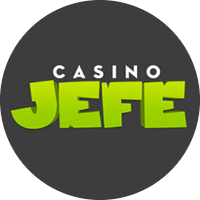 CasinoJEFE reviews