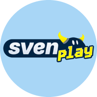 Svenplay reviews