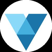 Vistaprint.no reviews