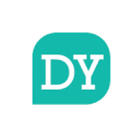 Dyke Yaxley Chartered Accountants reviews