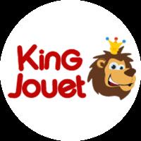 King Jouet reviews