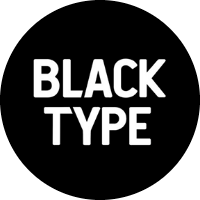 BlackType.bet avaliações