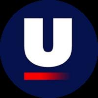 Ubaldi reviews
