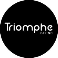 Casino Triomphe reviews
