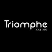 Casino Triomphe bewertungen