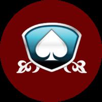Silver Oak Casino bewertungen