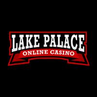 Lake Palace şərhlər