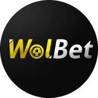 Wolbet reviews