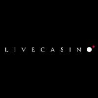 ライブカジノ reseñas