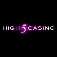 High 5 Casino şərhlər