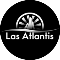 Las Atlantis reviews