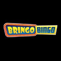 Bringo Bingo reviews