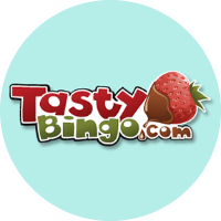 Tasty Bingo reviews
