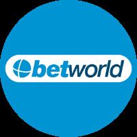 Betworld reviews