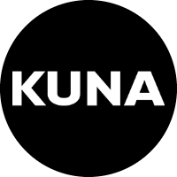 Kuna.io bewertungen