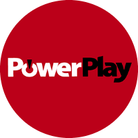 PowerPlay reviews