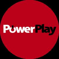 PowerPlay şərhlər
