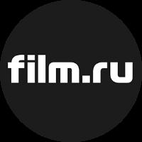 Film.ru rəyləri