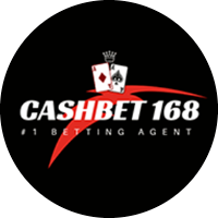 Cashbet168 reviews