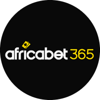 AfricaBet365.net reviews