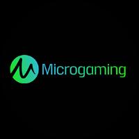 Microgaming reviews