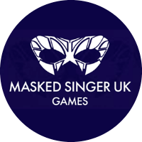 Masked Singer Games reviews