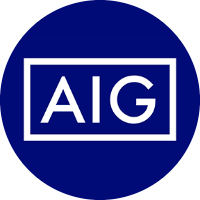 AIG bewertungen