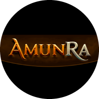 AmunRa reviews